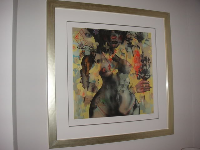 311-2009-david-choe-art-print-framed-14.jpg