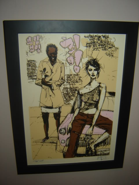 311-2009-david-choe-art-print-framed-04.jpg
