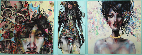 315-2009-david-choe-art-collectors-home-01.jpg