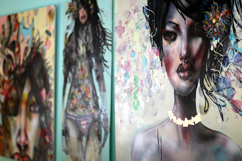 315-2009-david-choe-art-collectors-home-02.jpg