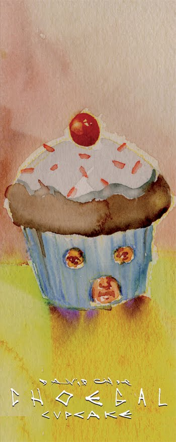 316-2009-david-choe-choegal-cupcake-the-world-best-ever.jpg