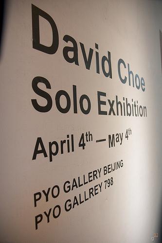 246-2009-David-Choe-Death-Blossom-Show-Beijing-Pyo-060.jpg