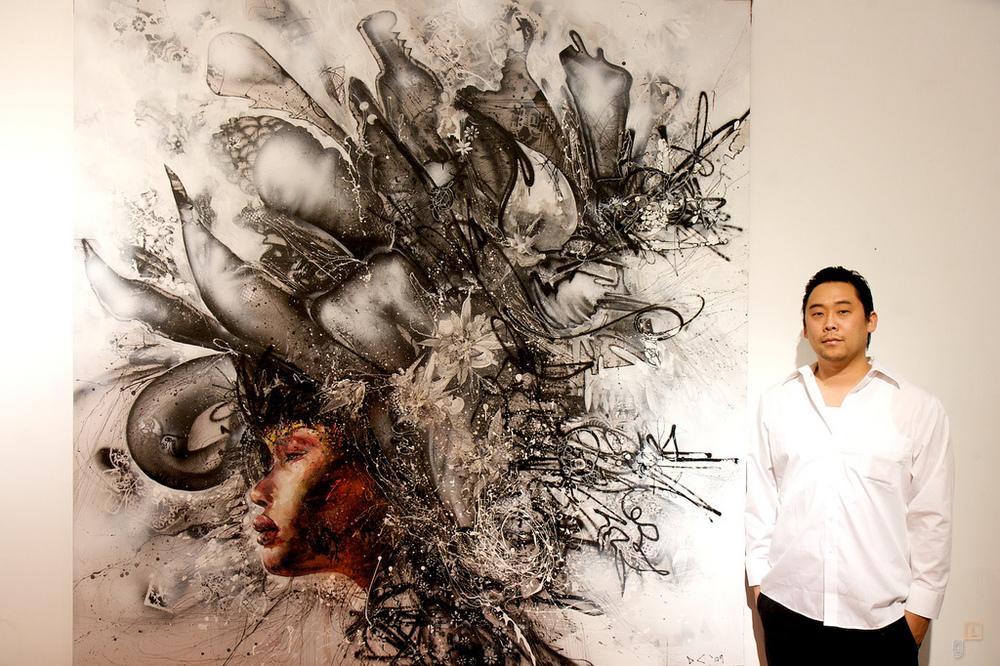 246-2009-David-Choe-Death-Blossom-Show-Beijing-Pyo-063.jpg