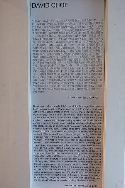 246-2009-David-Choe-Death-Blossom-Show-Beijing-Pyo-086.jpg