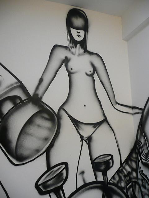 297-2009-David-Choe-Grifters-Show-London-Lazarides-002.jpg