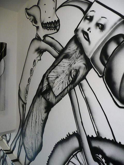 297-2009-David-Choe-Grifters-Show-London-Lazarides-004.jpg