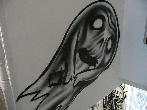 297-2009-David-Choe-Grifters-Show-London-Lazarides-005.jpg