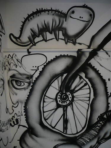 297-2009-David-Choe-Grifters-Show-London-Lazarides-006.jpg