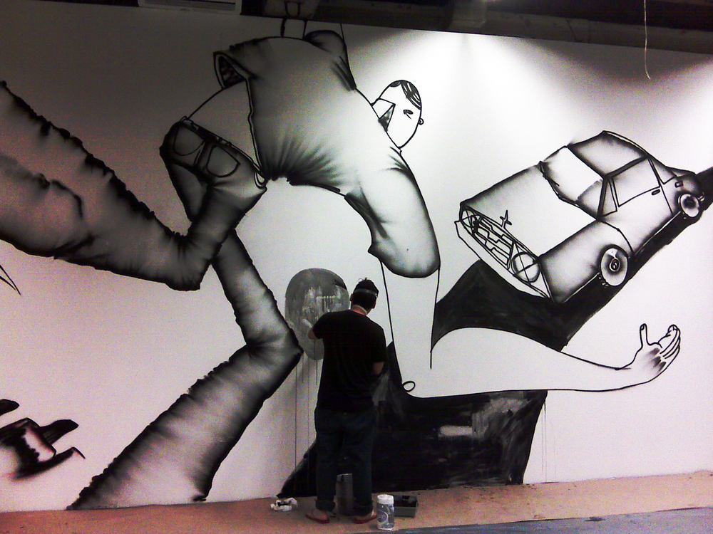 306-2009-david-choe-portrait-mural-new-york-nuart-01.jpg
