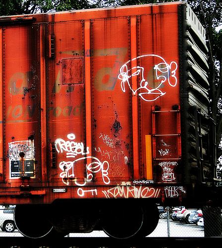 310-2009-David-Choe-Graffiti-Train.jpg