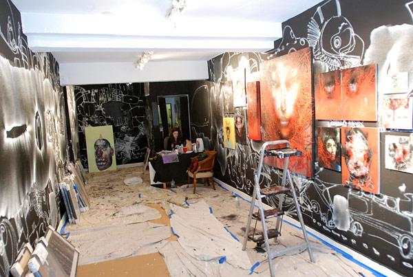 22-2010-david-choe-show-san-francisco-fifty24sf01.jpg