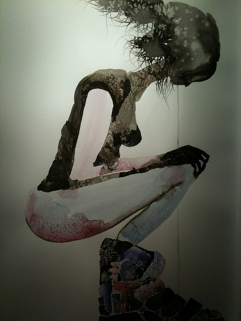 309-2010-David-Choe-Nothing-to-Declare-Show-LA-Lazarides-020.jpg