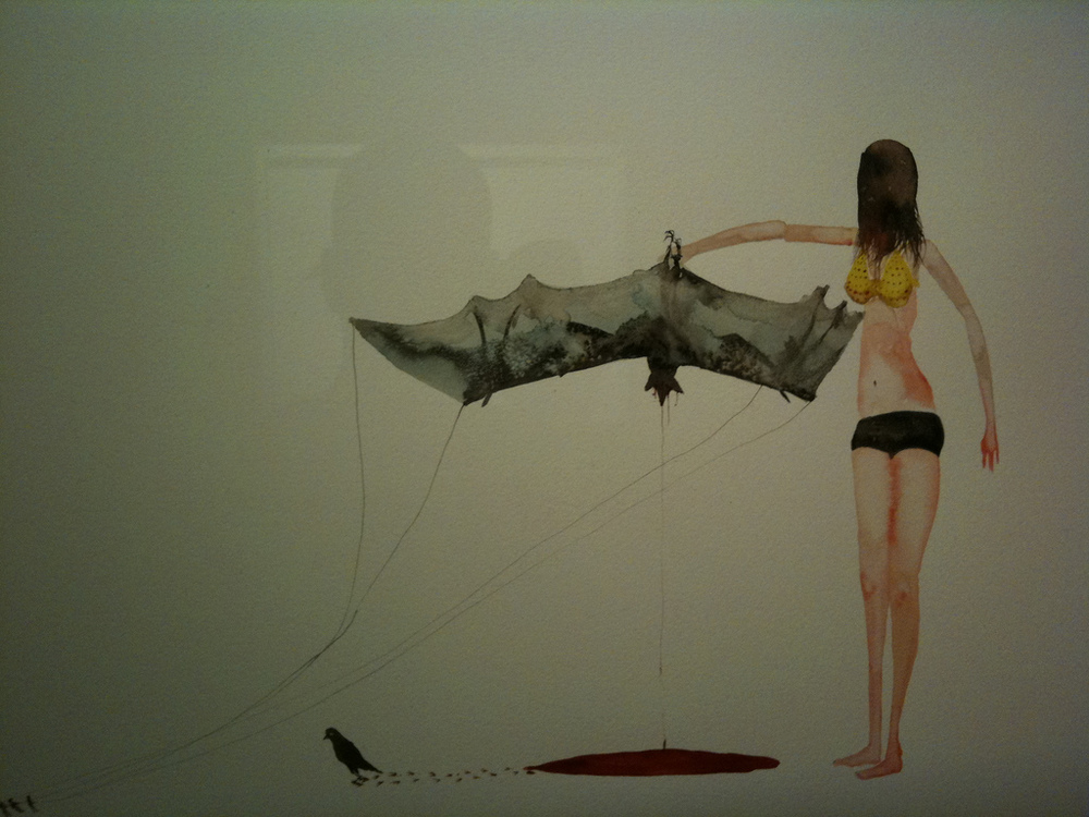 309-2010-David-Choe-Nothing-to-Declare-Show-LA-Lazarides-023.jpg