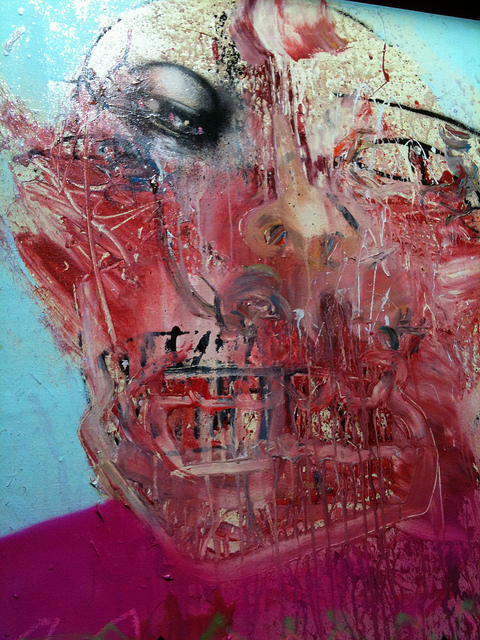 309-2010-David-Choe-Nothing-to-Declare-Show-LA-Lazarides-037.jpg