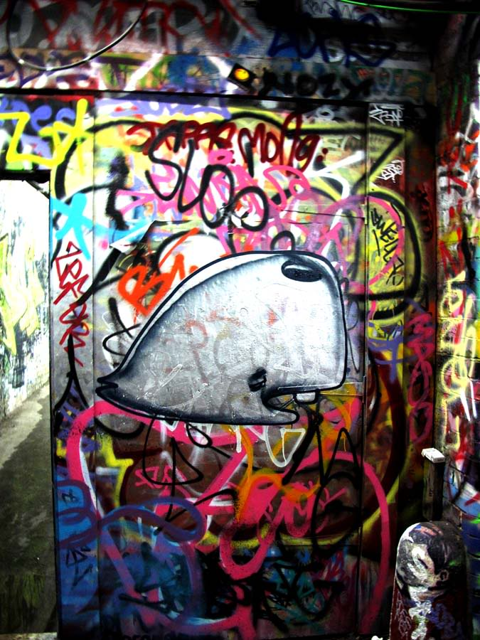 254-2010-david-choe-graffiti-hells-half-acre.jpg