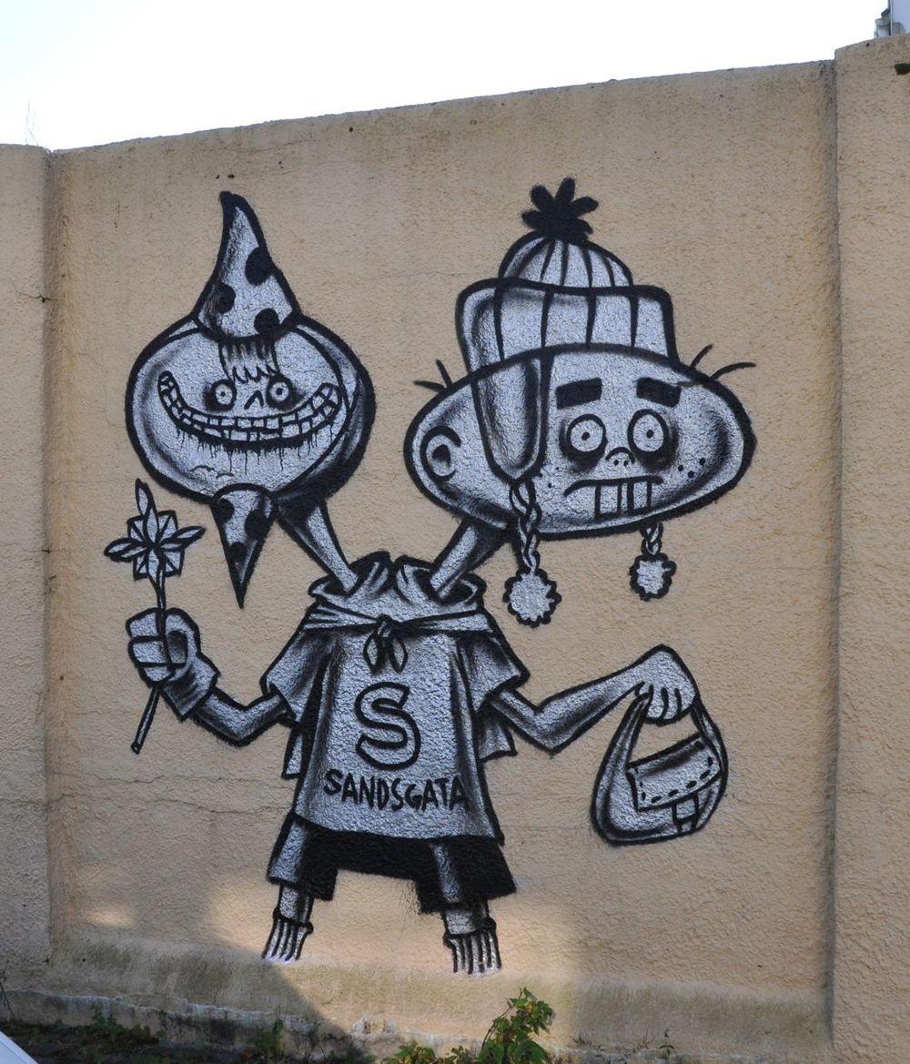 260-2011-david-choe-dvs1-street-art-nuart-festival-24.jpg