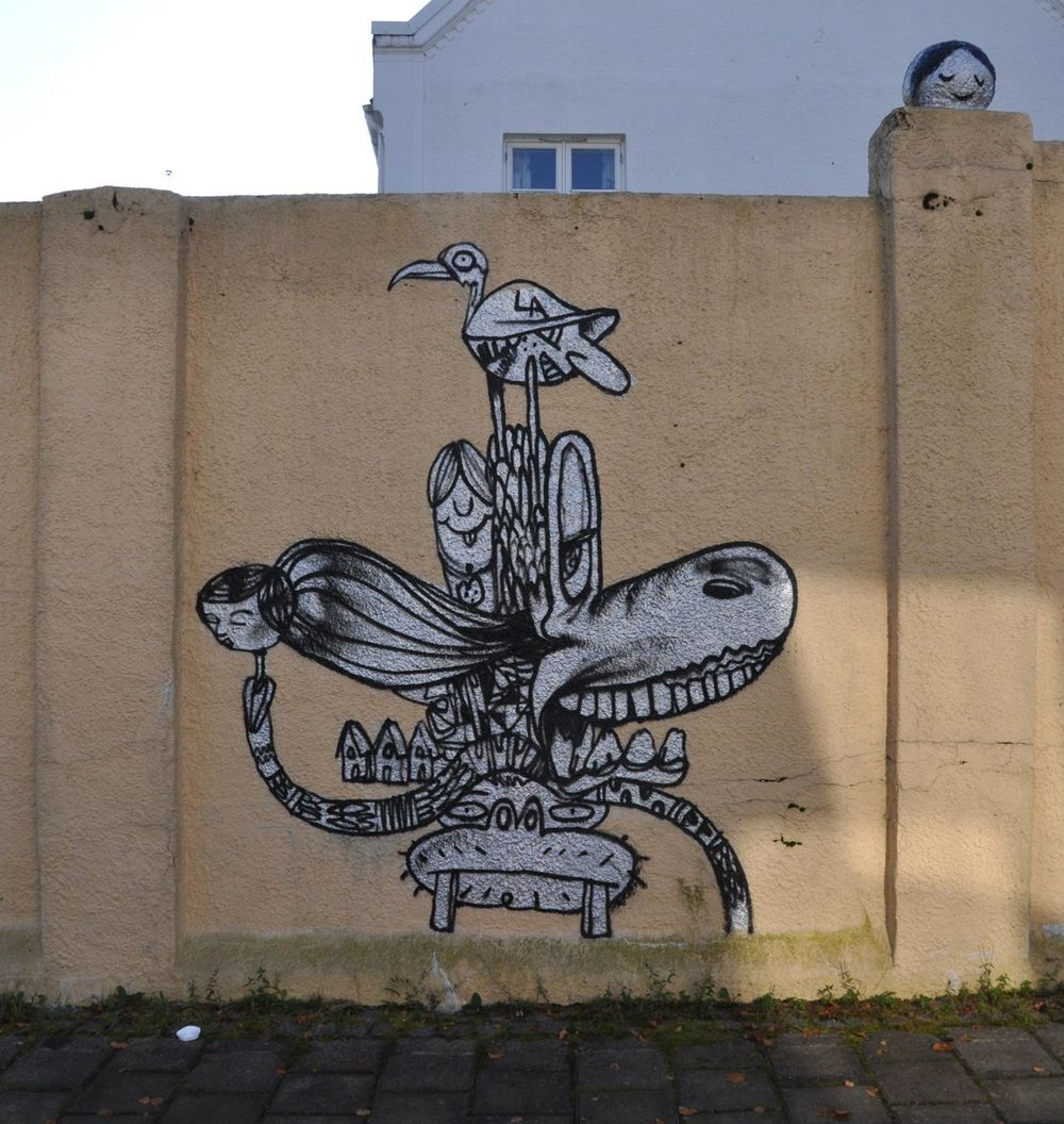 260-2011-david-choe-dvs1-street-art-nuart-festival-23.jpg