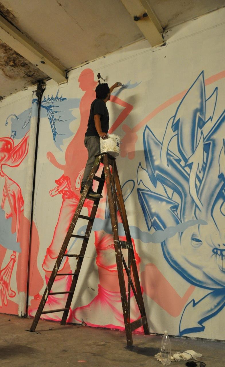 260-2011-david-choe-dvs1-street-art-nuart-festival-29.jpg