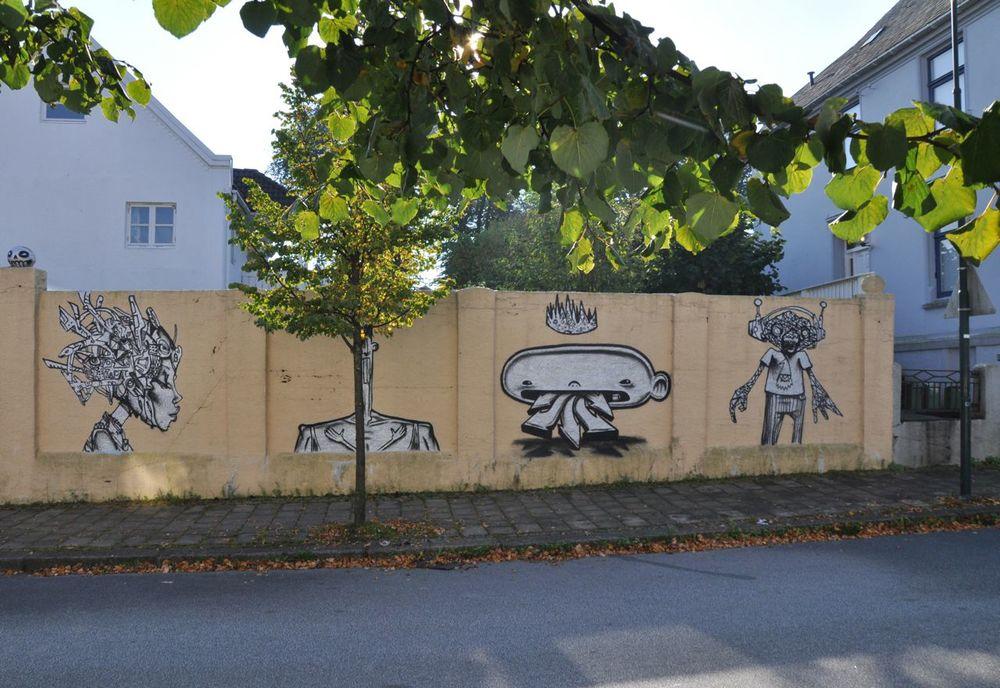 260-2011-david-choe-dvs1-street-art-nuart-festival-15.jpg