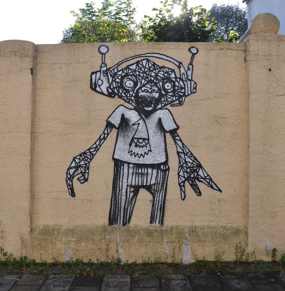 260-2011-david-choe-dvs1-street-art-nuart-festival-17.jpg