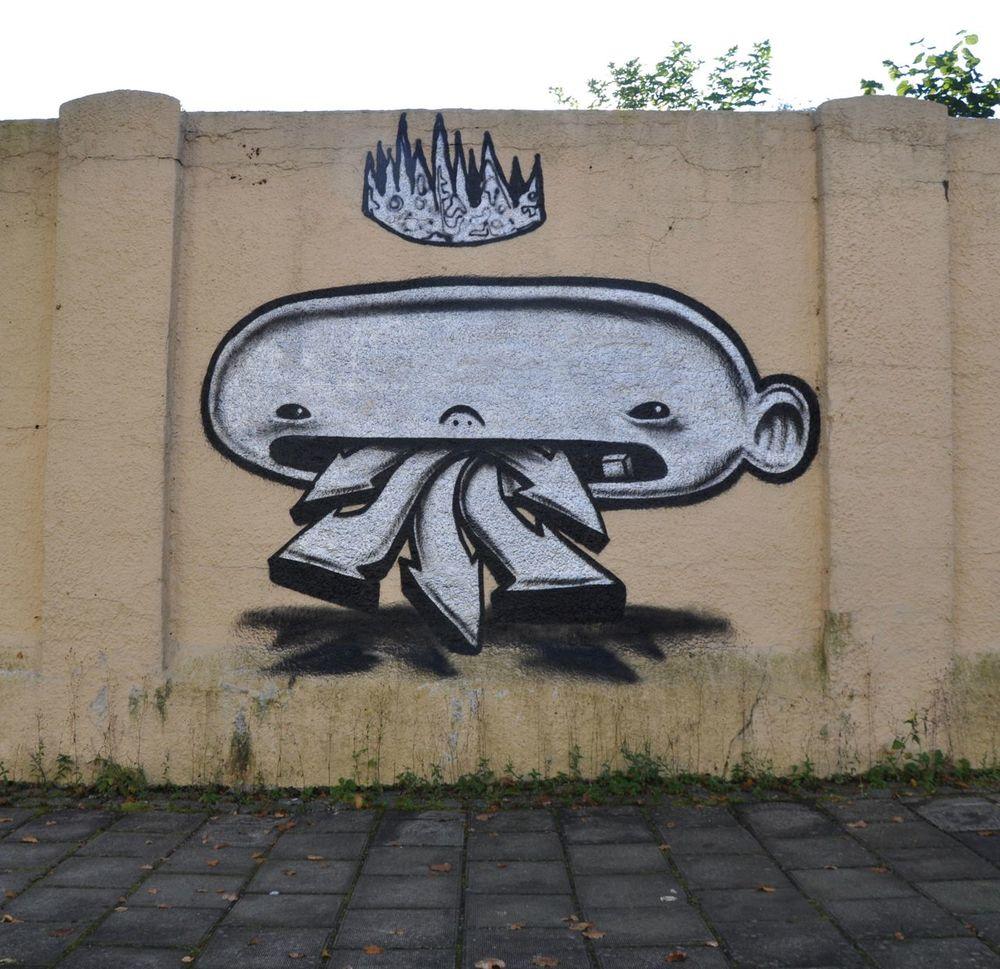 260-2011-david-choe-dvs1-street-art-nuart-festival-18.jpg