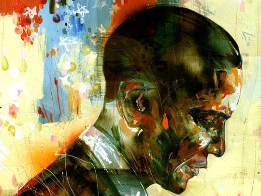161-2012-david-choe-hope-obama-01.jpg