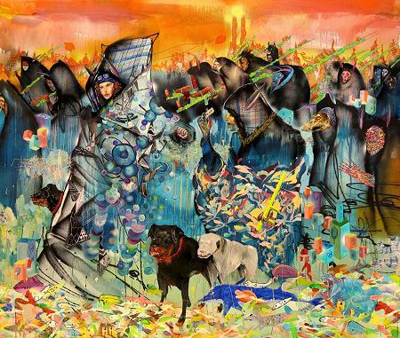 162-2012-david-choe-33third-06.jpg