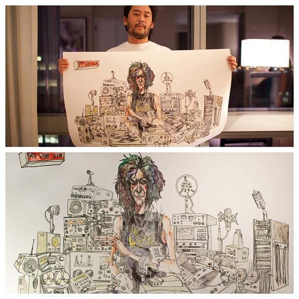 273-2012-david-choe-howard-stern-art.jpg