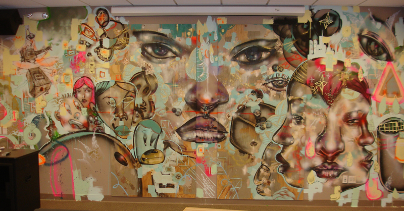 155-2012-david-choe-Mural-Indoors-02.jpg