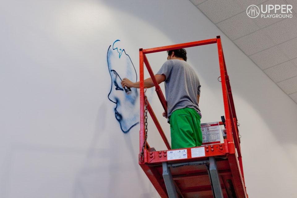 269-2012-david-choe-mural-facebook-menlo-park-02.jpg