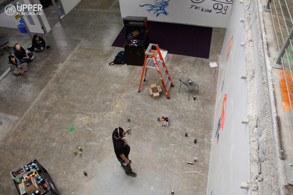 269-2012-david-choe-mural-facebook-menlo-park-04.jpg