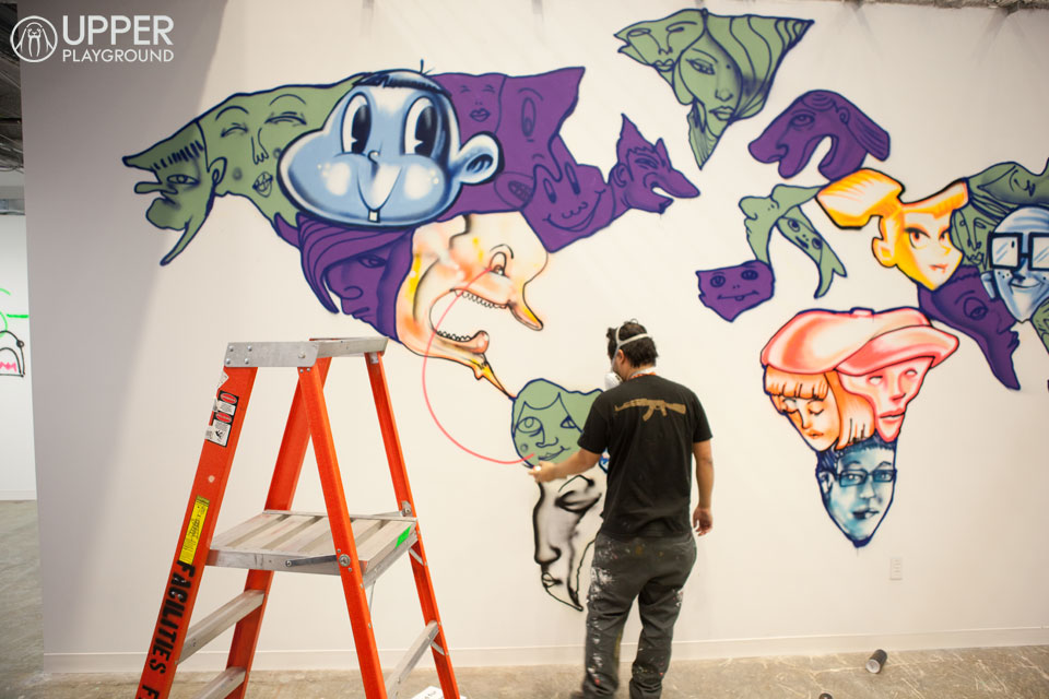 269-2012-david-choe-mural-facebook-menlo-park-06.jpg