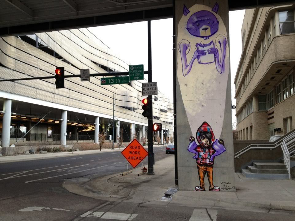 270-2012-david-choe-dvs1-joseph-to-mural-street-art-02.jpg