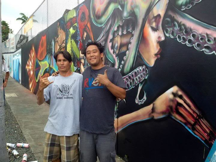 274-2012-david-choe-mural-hawaii-02.jpg