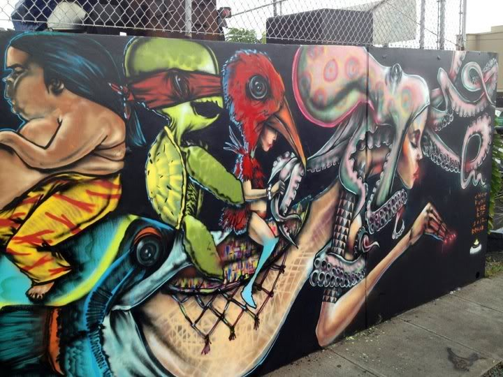 274-2012-david-choe-mural-hawaii-01.jpg