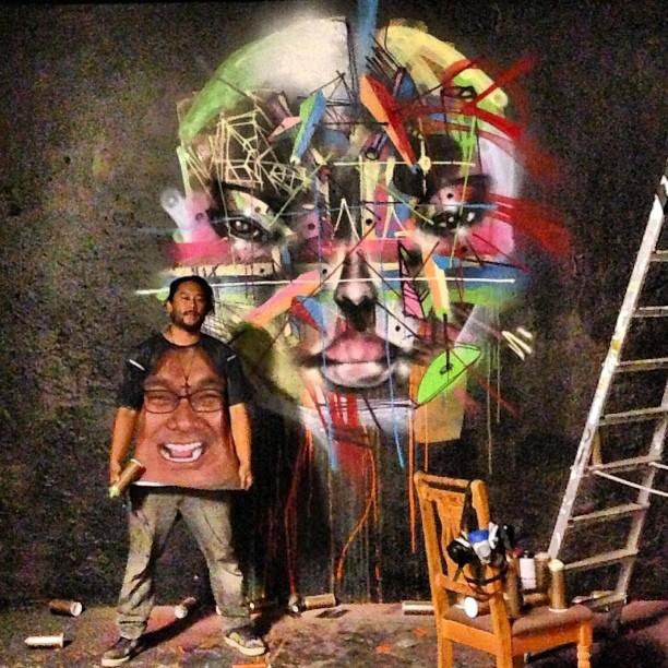 282-david-choe-portrait-mural-nuart-festival-01.jpg