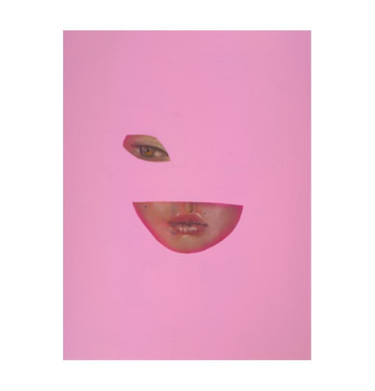 David-Choe-Pink-Eye