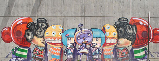 David-Choe-Dvs1-Joe-To-Mural-05