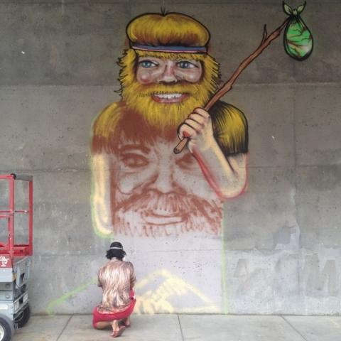 David-Choe-Terminal-Kingz-Mural-01