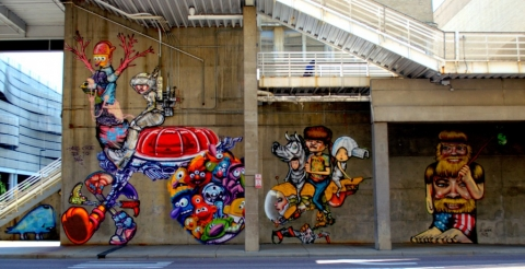 David-Choe-Terminal-Kingz-Mural-04
