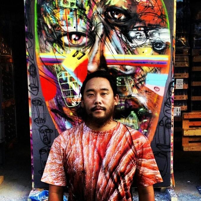 David-Choe-Mural-01