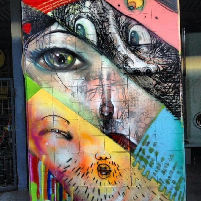 David-Choe-Mural-03