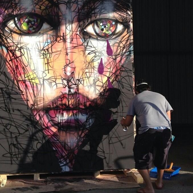 David-Choe-Mural-04