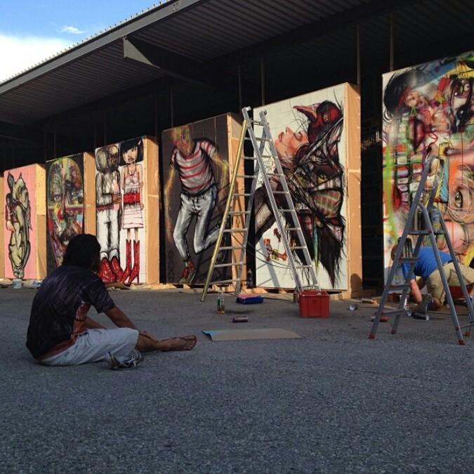 David-Choe-Mural-05