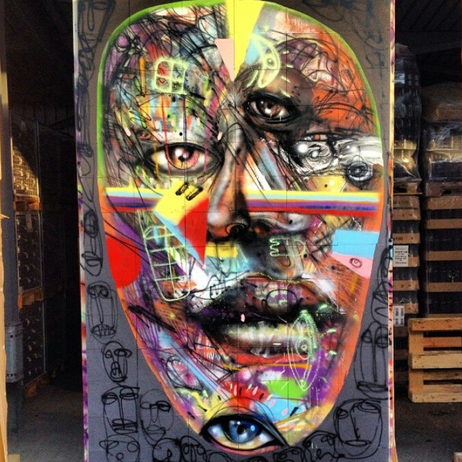 David-Choe-Mural-07