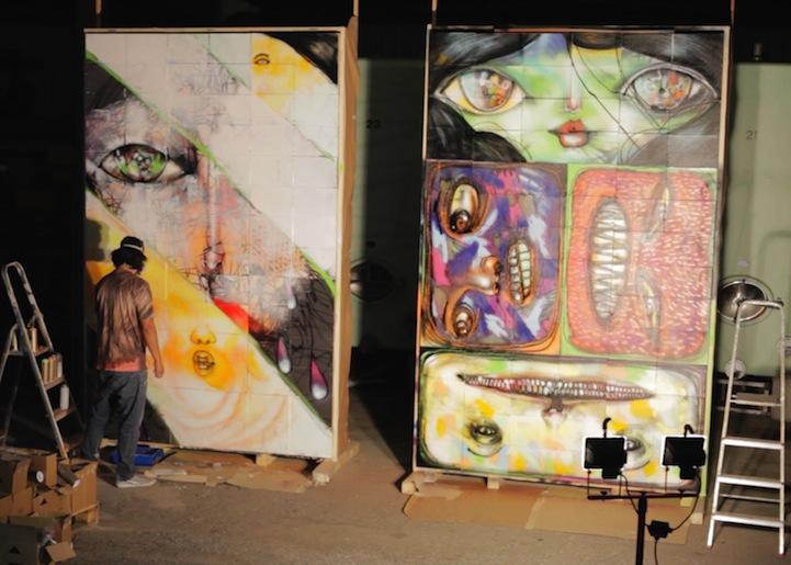 David-Choe-Mural-06