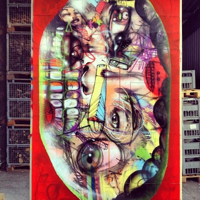 David-Choe-Mural-08