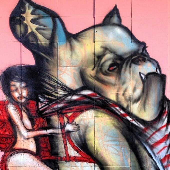 David-Choe-Mural-09