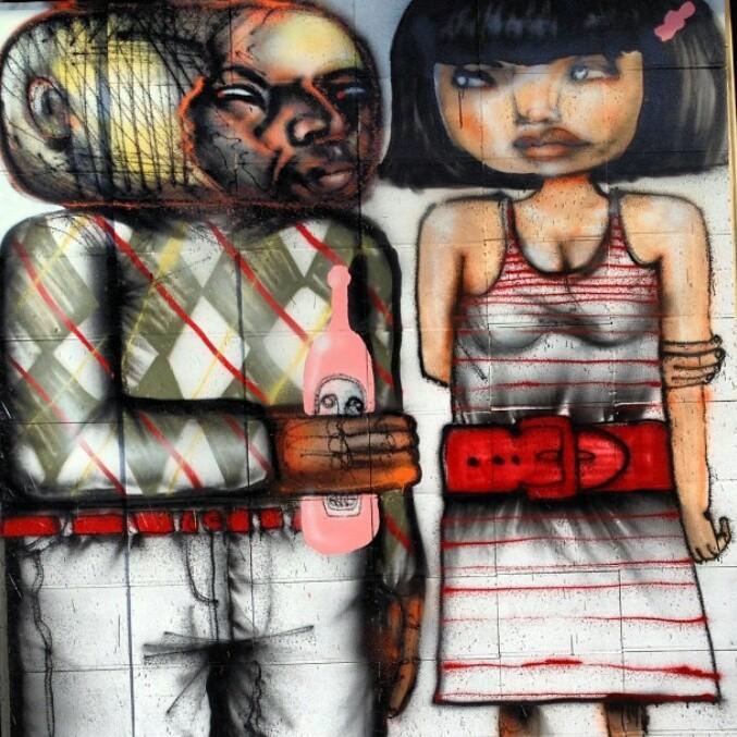 David-Choe-Mural-11