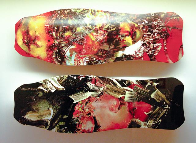 David-Choe-Skateboard-Deck-for-Giant-Robot-03